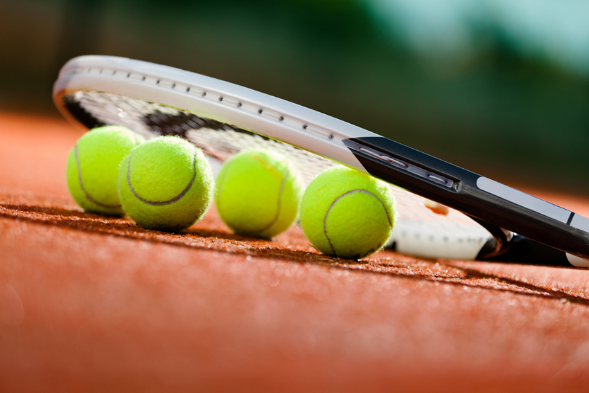 tennis net worth