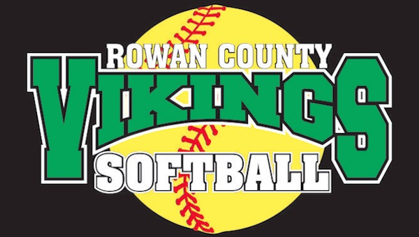 Rowan County Senior - Team Home Rowan County Senior Vikings