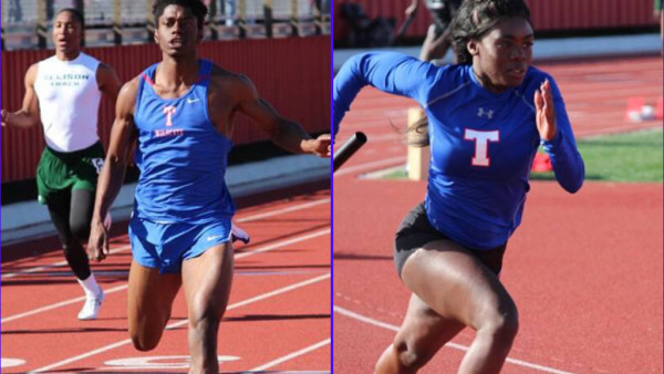 magier guide 3 5a district track meet