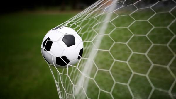 soccer ball wallpaper hd - photo #16