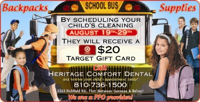 $20 Target Gift Card
