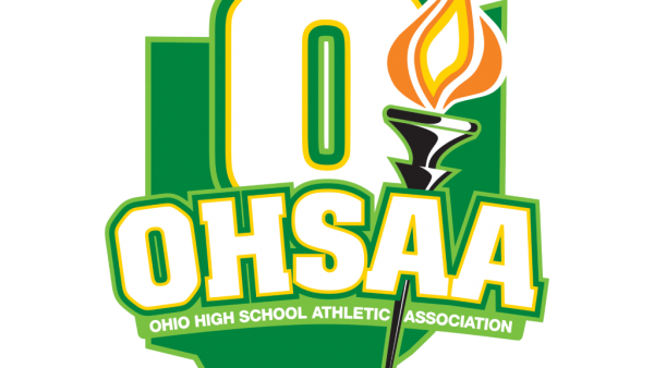 ohsaa state cross country meet 2015