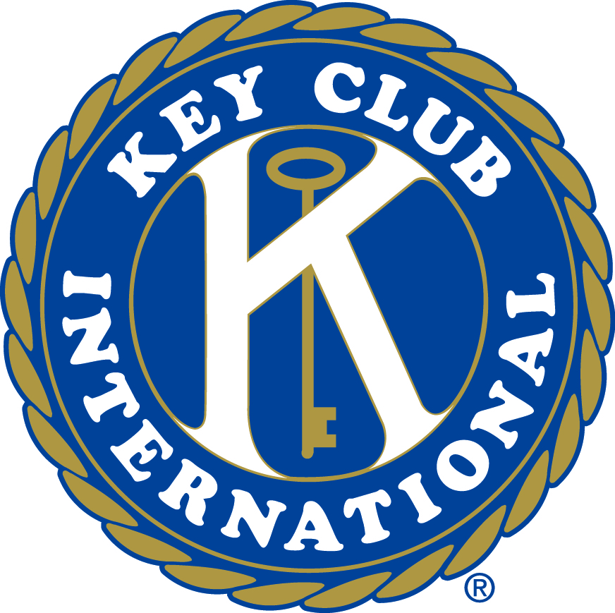 key club -- first meeting on tuesday, 9/12 - pcep activities