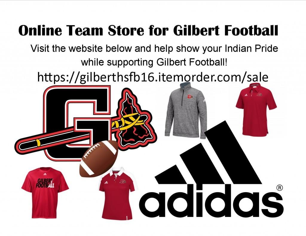 81fed428e27 Buy Football Shirts In India