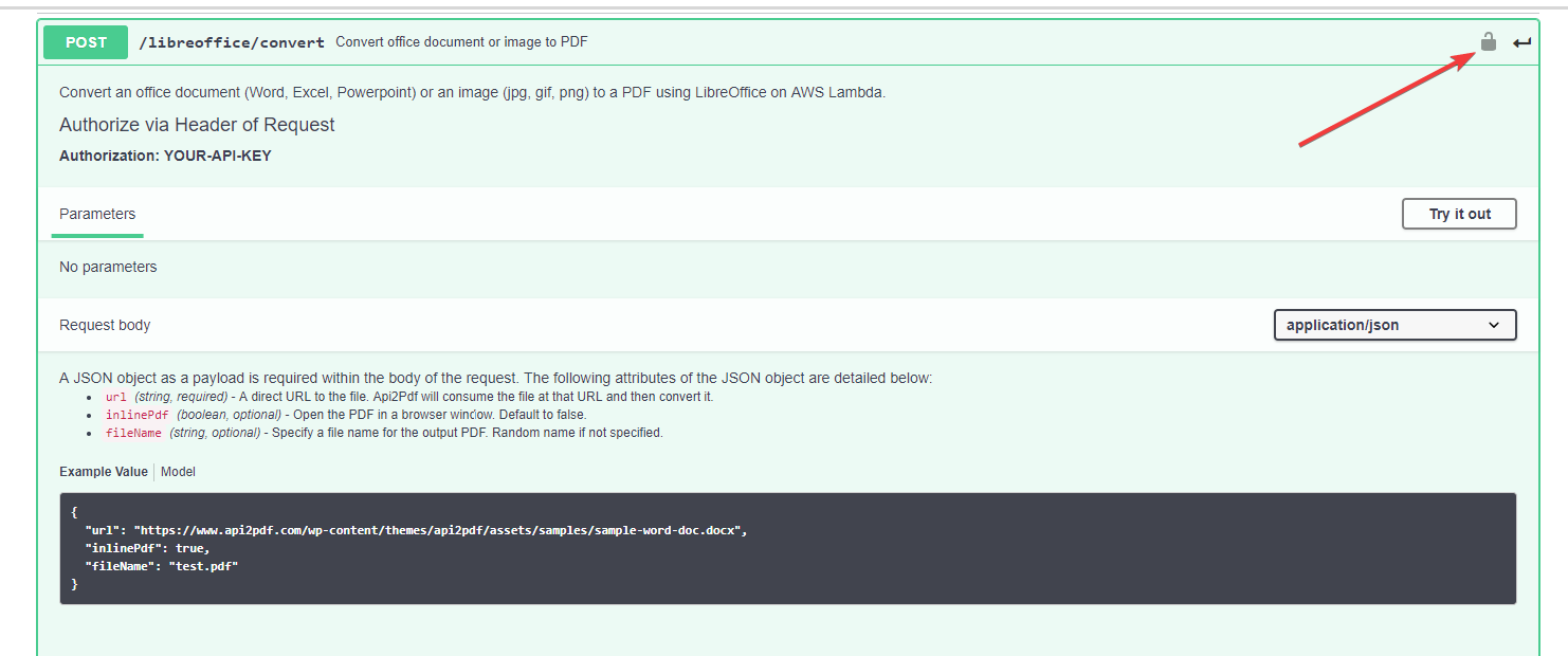 c# download file from s3
