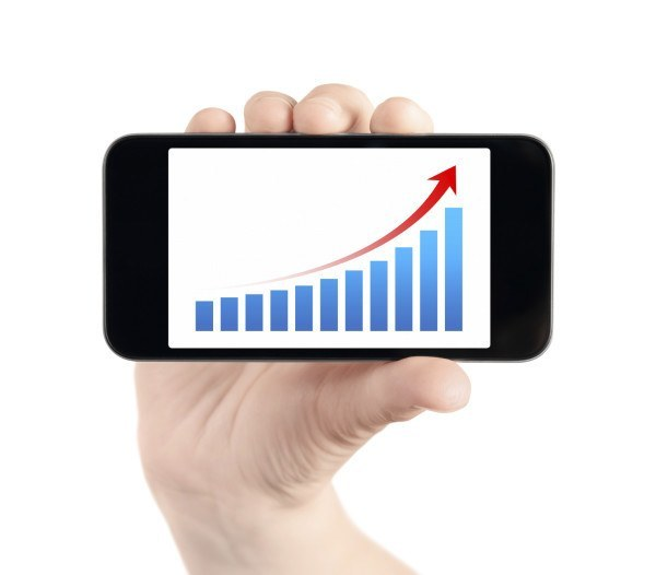 4 steps to developing a successful smartphone strategy.