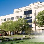Hardin Memorial Hospital