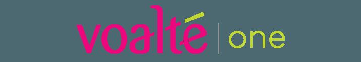 voalte-one
