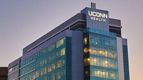 UConn Health