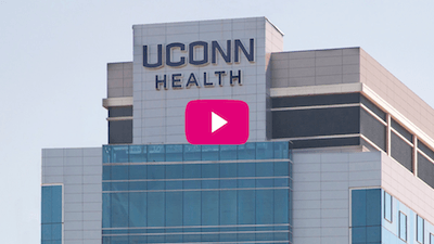UW Valley Medical Center's story.