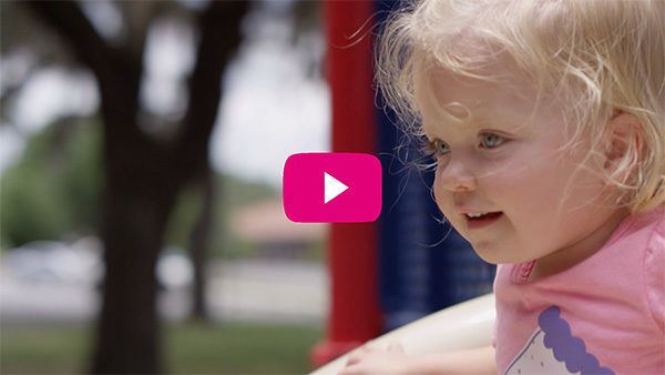 Patient Spotlight: Avery's Story