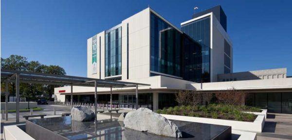 UW Valley Medical Center