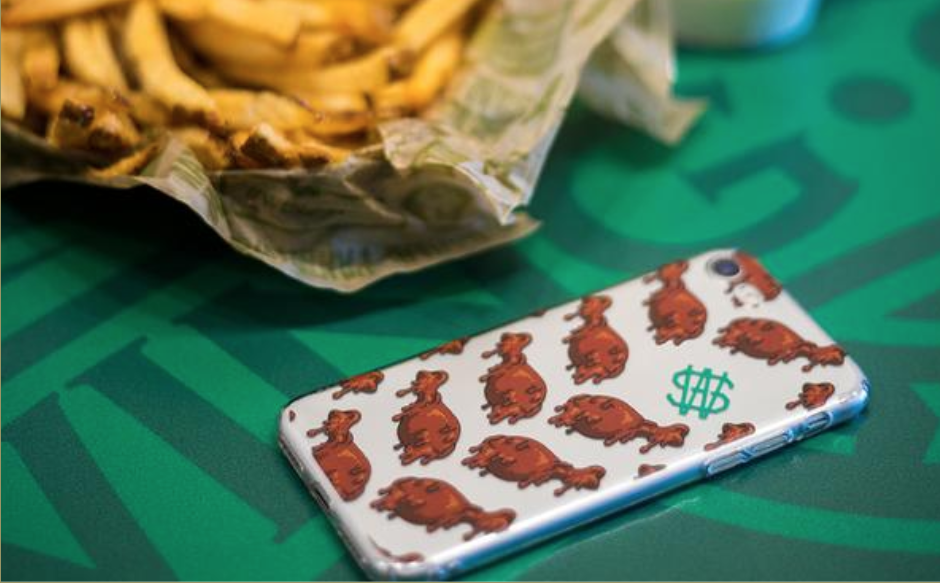 wingstop-mobile-sales