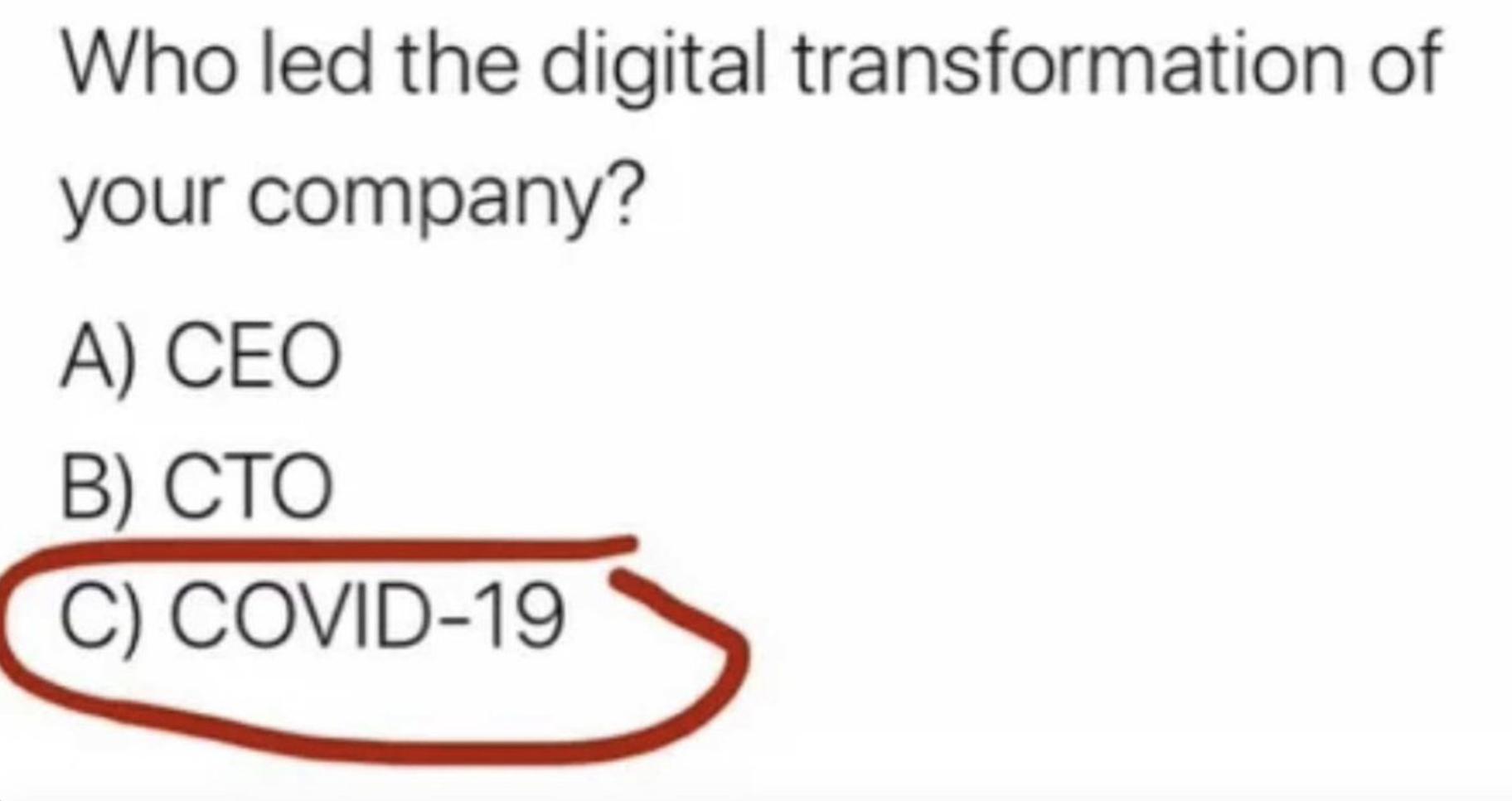 covid-digital