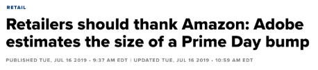 amazon-prime-day-headline