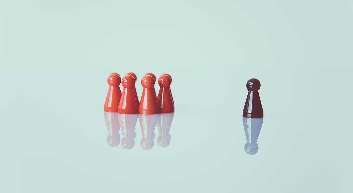 leading-agencies