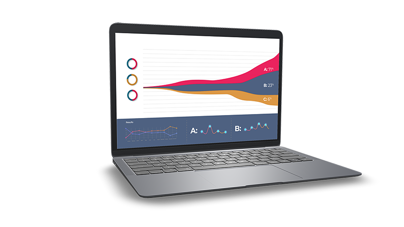data-analytics-laptop