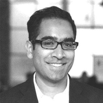 Azim Barodawala
