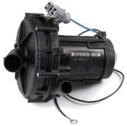 volvo air pump