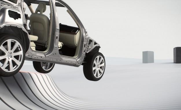 2016-Volvo-XC90-safety-tech