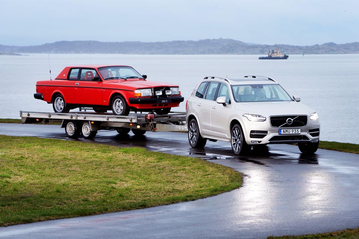 Towing a Volvo Long Distance - Rent a Dolly from U-Haul? on f150 mirrors, f150 dash kit, f150 upper control arm, f150 brake controller, f150 fuse box, f150 power window regulator, f150 frame, f150 bug deflector, f150 parts diagram, f150 fuel pump, f150 rear end, f150 door speakers, f150 starter harness, f150 headlights, f150 fuse block, f150 rear speakers, f150 rear differential, f150 lowering kit, 2000 f150 wire harness,