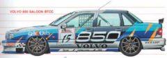 Racing 850 -
