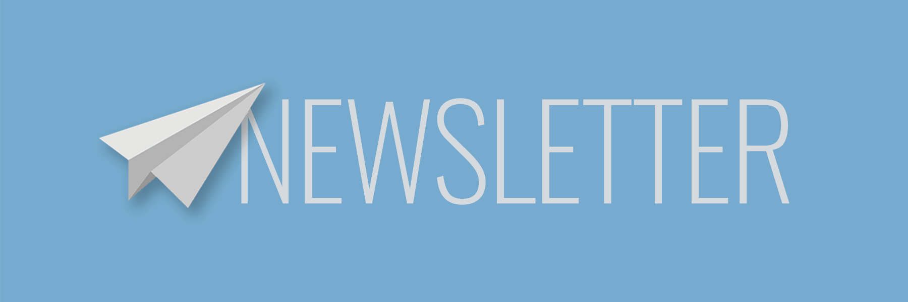 Newsletter Page2 -