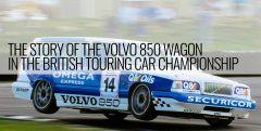 BTCC 850 Featured Image -