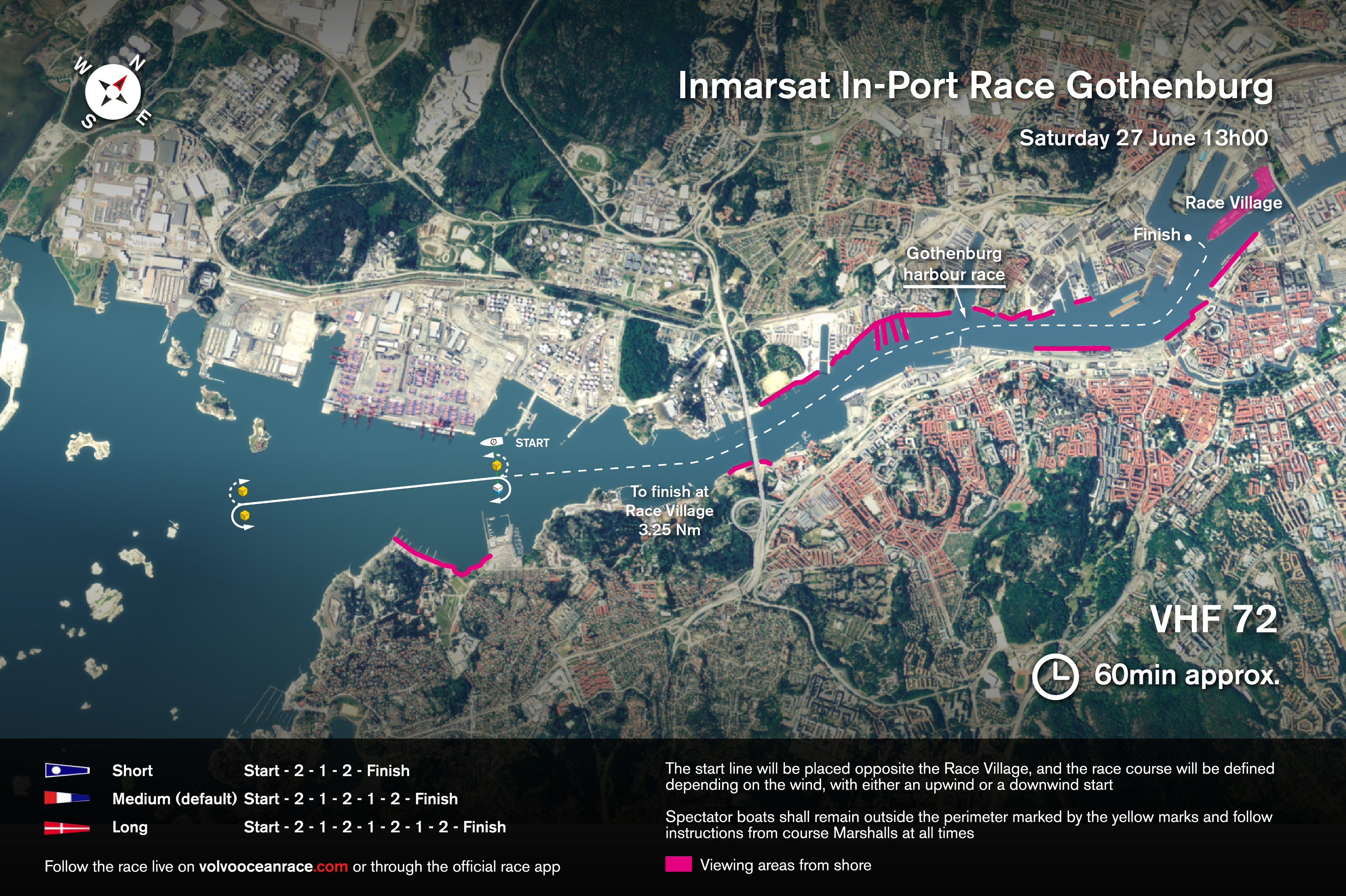 Gothenburg volvo ocean race download the map of the inmarsat in port race gothenburg jpg 66mb gumiabroncs Image collections