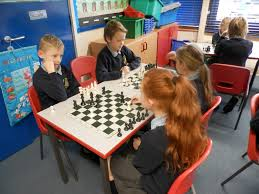 Clubs & Mentoring Groups
