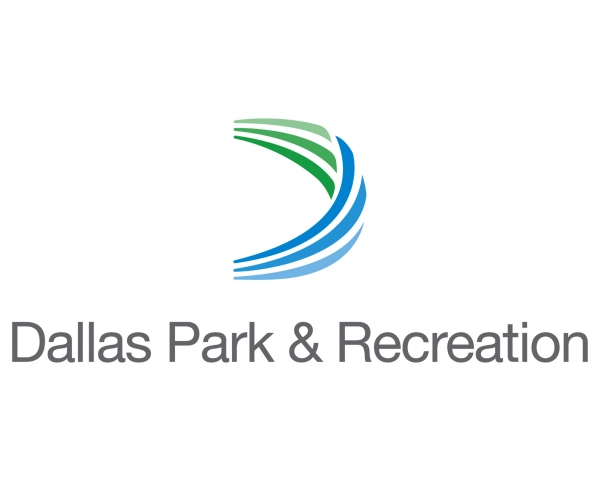 City of Dallas Park & Recreation