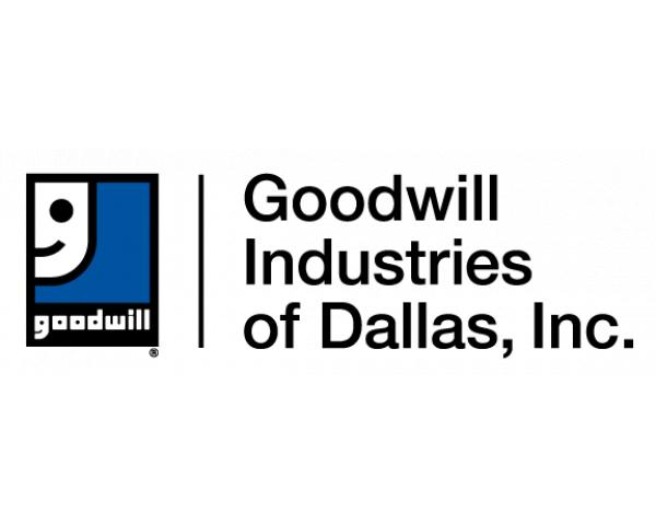 Goodwill Industries of Dallas, Inc.