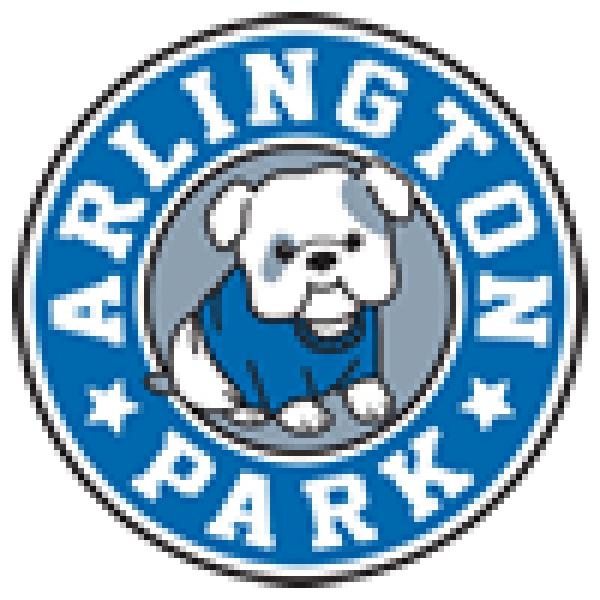 Arlington Park Early Childhood Center