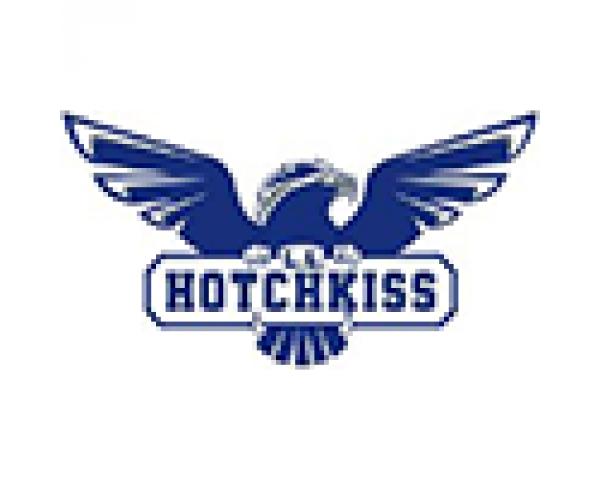 Hotchkiss, L.L.