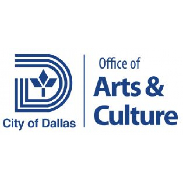 City of Dallas Office of Cultural Affairs
