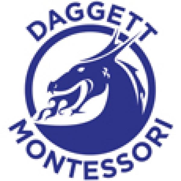 Daggett Montessori