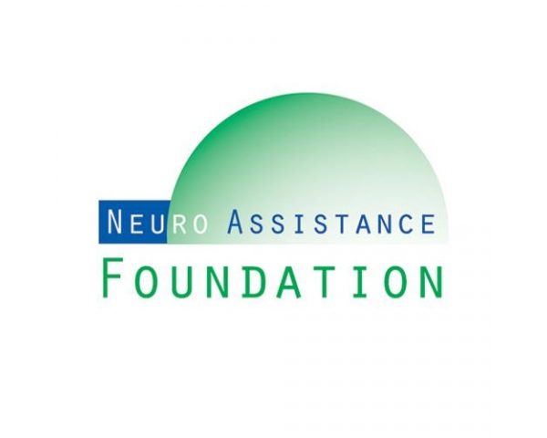 Neuro Assistance Foundation