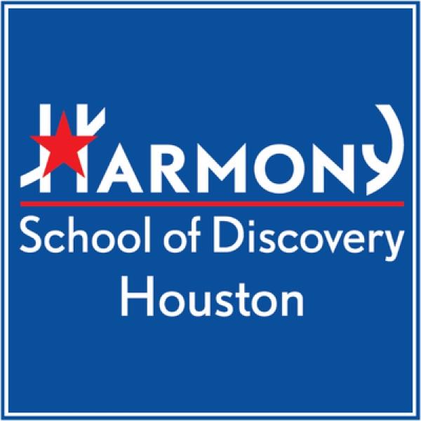 Harmony School of Discovery - Houston