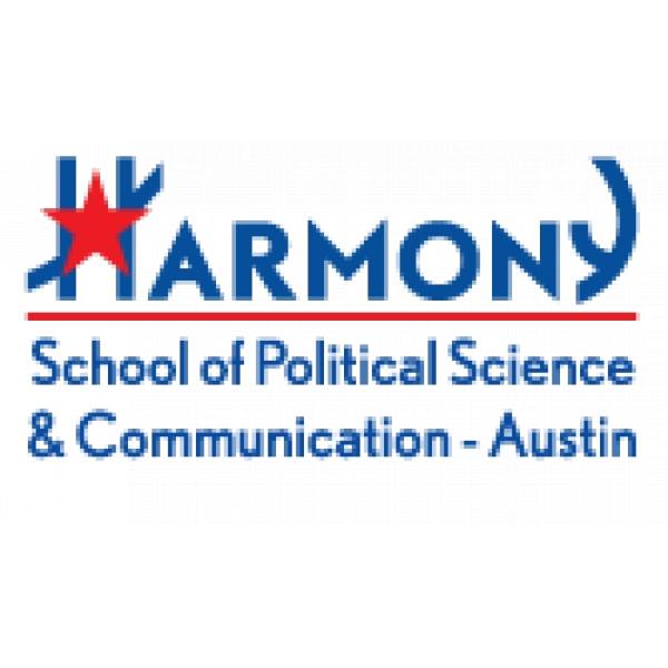 Harmony School of Endeavor - Austin