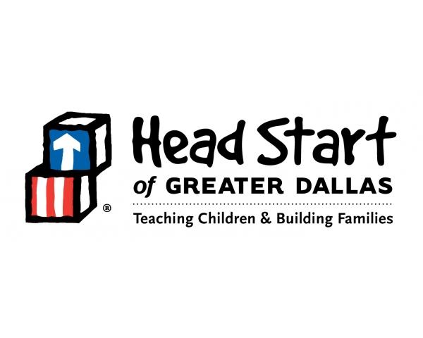 Head Start of Greater Dallas