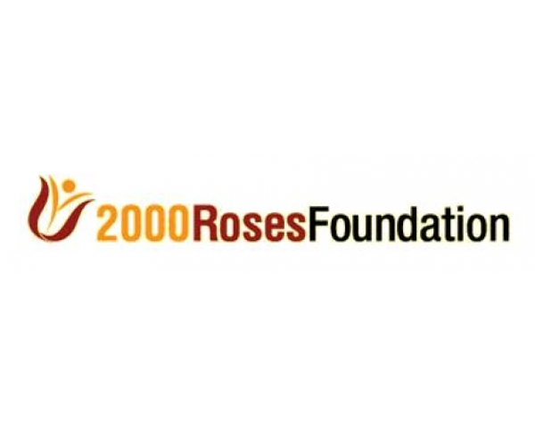 2000 Roses Foundation, Inc., The