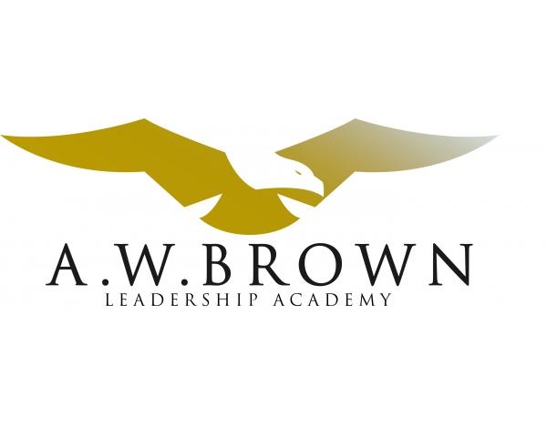 A. W. Brown Leadership Academy