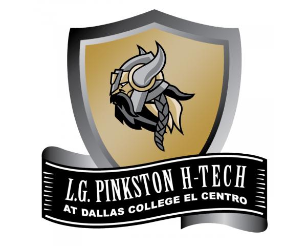Pinkston Collegiate Academy