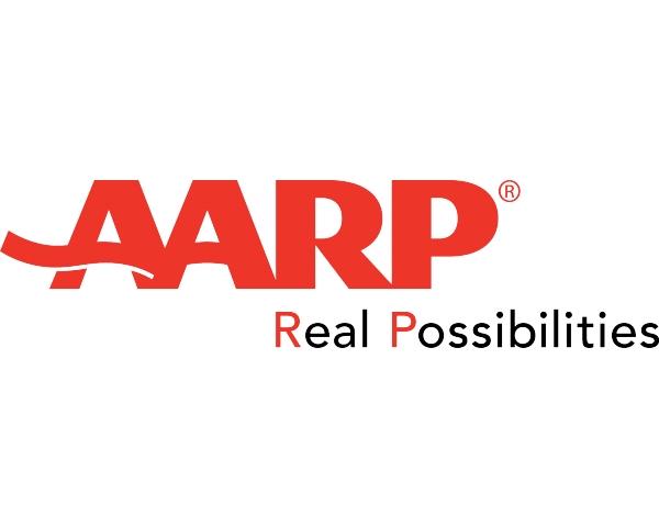 AARP North Carolina