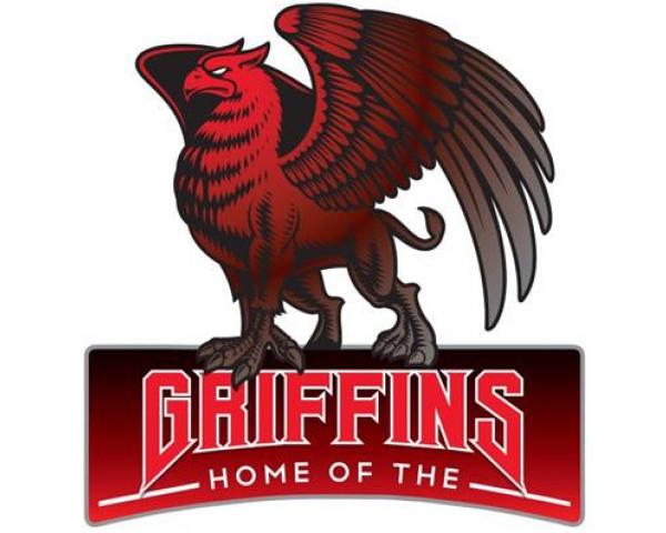 Tasby, Sam