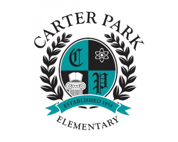 Carter Park Elementary School