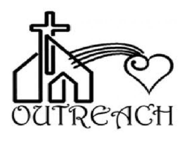 Embracing Outreach