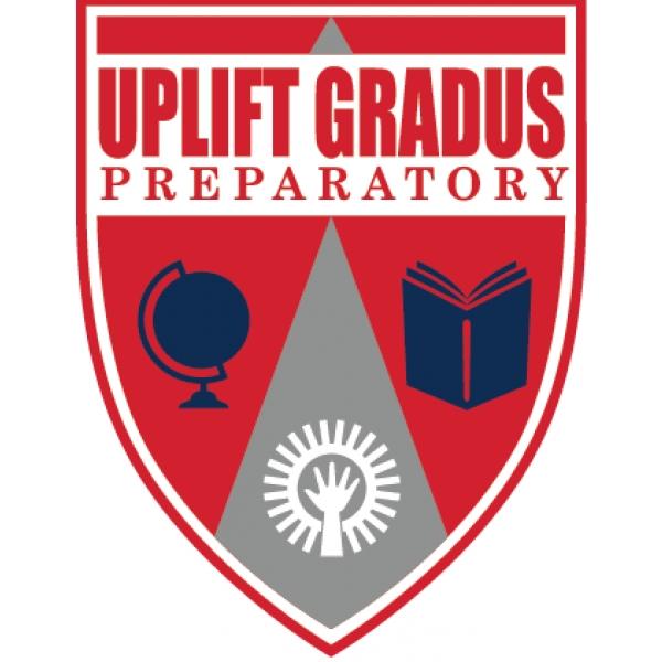 Uplift Gradus Primary School