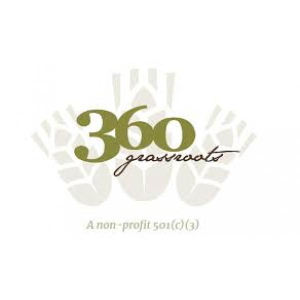 360 Grassroots