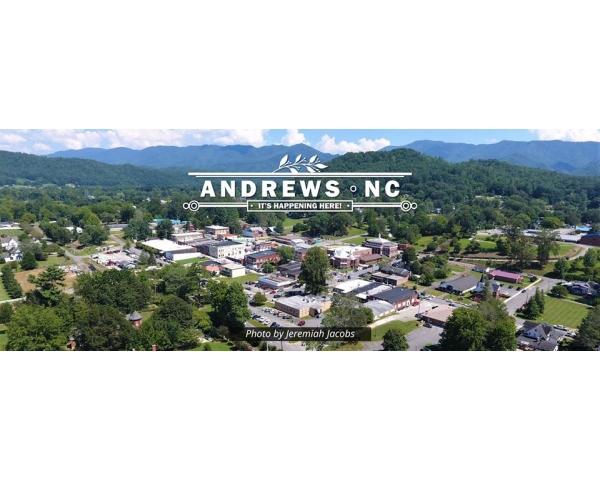 Andrews Chamber of Commerce